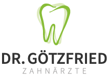 Logo Zahnarzt Götzfried, Köfering bei Regensburg